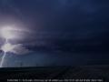 20060522jd11_shelf_cloud_near_haswell_colorado_usa