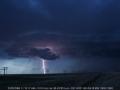 20060522jd12_shelf_cloud_near_haswell_colorado_usa