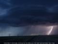 20060522jd16_shelf_cloud_near_haswell_colorado_usa