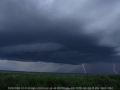20060528jd05_shelf_cloud_near_rapid_city_south_dakota_usa