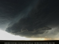 20060605jd31_shelf_cloud_sw_of_burlington_nsw