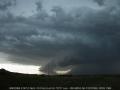 20060608jd68_shelf_cloud_e_of_billings_montana_usa