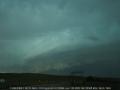 20060610jd73_shelf_cloud_n_of_authur_nebraska_usa