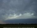 20060610jd85_shelf_cloud_se_of_authur_nebraska_usa