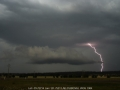 20061127jd31_shelf_cloud_near_glen_innes_nsw