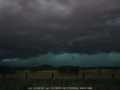 20061127jd45_shelf_cloud_20km_s_of_tenterfield_nsw