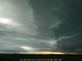 20061215mb26_shelf_cloud_n_of_casino_nsw