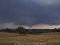 20070118jd10_shelf_cloud_near_sunny_corner__great_western_highway_nsw