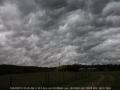 20070502jd12_shelf_cloud_w_of_fredericksburg_texas_usa