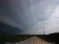 20070508jd23_shelf_cloud_near_vashti_texas_usa