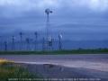 20070508jd29_shelf_cloud_montague_texas_usa