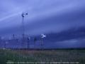 20070508jd35_shelf_cloud_montague_texas_usa