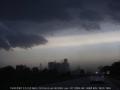 20070514jd40_shelf_cloud_near_dorchester_nebraska_usa