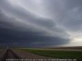 20070521jd16_shelf_cloud_s_of_bridgeport_nebraska_usa