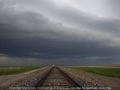 20070521jd17_shelf_cloud_s_of_bridgeport_nebraska_usa