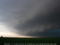 20070523jd81_shelf_cloud_s_of_darrouzett_texas_usa
