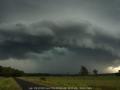 20071204mb42_shelf_cloud_whiporie_nsw