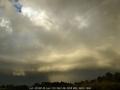 20080406mb11_shelf_cloud_mcleans_ridges_nsw