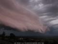 20081120mb35_shelf_cloud_mcleans_ridges_nsw