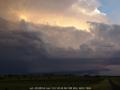 20081210mb75_shelf_cloud_clovass_nsw