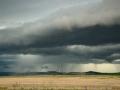 20090124mb73_shelf_cloud_near_killarney_qld