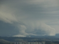 20090607mb03_shelf_cloud_mcleans_ridges_nsw