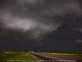 20110425jd064_shelf_cloud_lovelace_texas_usa