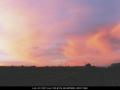 19981121jd01_cirrostratus_cloud_schofields_nsw