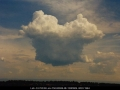 19990313mb05_cirrostratus_cloud_rooty_hill_nsw