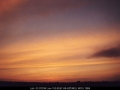20030220jd01_cirrostratus_cloud_schofields_nsw