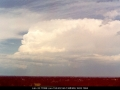 19960205mb02_cirrus_cloud_rooty_hill_nsw