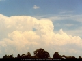 19980201mb03_cirrus_cloud_rooty_hill_nsw