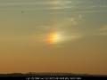 20050819mb02_cirrus_cloud_mcleans_ridges_nsw
