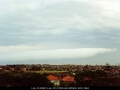 19910205mb01_stratocumulus_cloud_coogee_nsw