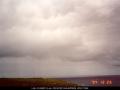 19941226jd05_stratocumulus_cloud_schofields_nsw