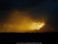 20000510jd01_stratocumulus_cloud_schofields_nsw