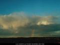 20000709jd03_stratocumulus_cloud_schofields_nsw