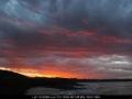 20040717mb08_stratocumulus_cloud_cabarita_nsw