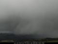 20090506mb02_stratocumulus_cloud_mcleans_ridges_nsw