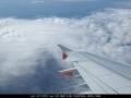20090820mb06_stratocumulus_cloud_vic