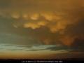 19990922jd10_altocumulus_cloud_schofields_nsw