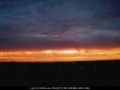 19991015jd01_altocumulus_cloud_rooty_hill_nsw