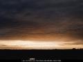 19991026jd01_altocumulus_cloud_schofields_nsw