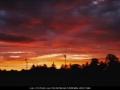 20000402jd01_altocumulus_cloud_quirindi_nsw