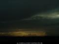 20000503jd01_altocumulus_cloud_schofields_nsw