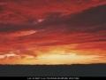 20000724jd01_altocumulus_cloud_schofields_nsw