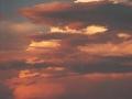 20010228jd12_altocumulus_cloud_schofields_nsw