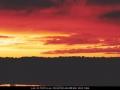 20010621jd02_altocumulus_cloud_schofields_nsw