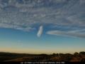 20050811mb05_altocumulus_cloud_mcleans_ridges_nsw