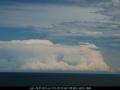 20051022mb06_altocumulus_cloud_broadwater_nsw